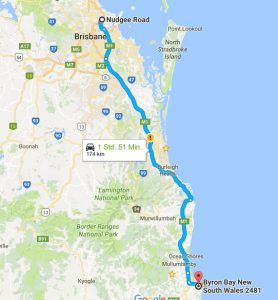 brisbane-byron-bay