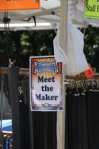 meet-the-maker