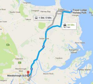 hervey-bay-maryborough