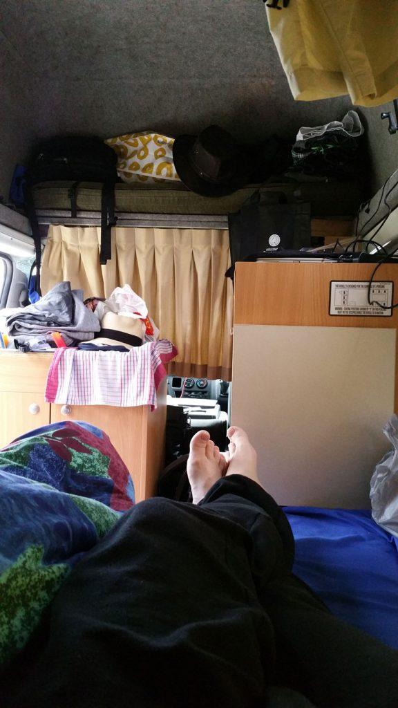 im-camper