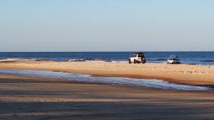 75-mile-beach