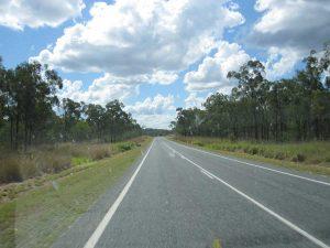 bruce-highway2