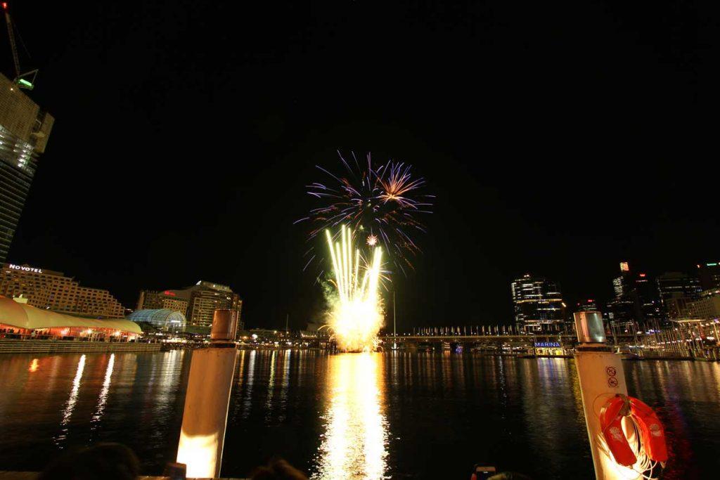 feuerwerk-darling-harbour