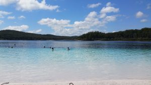 lake-mckenzie
