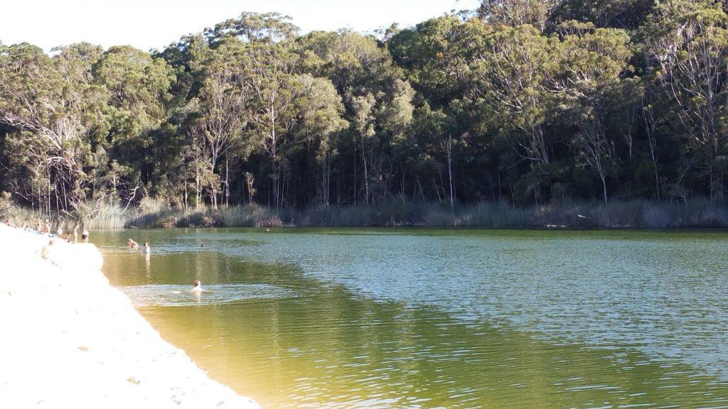 lake-wabby