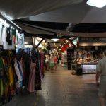 night-markets-2