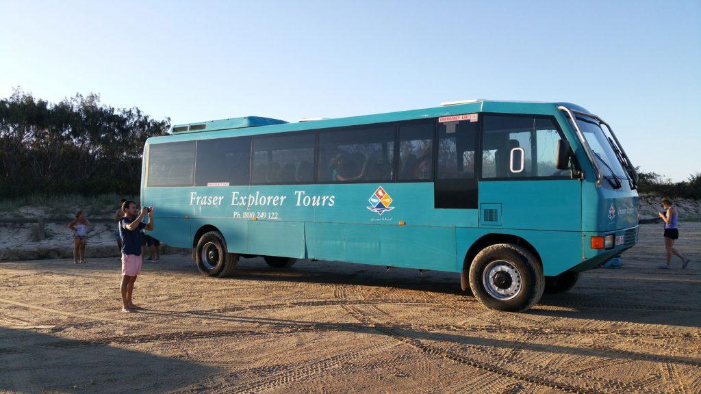 off-road-bus
