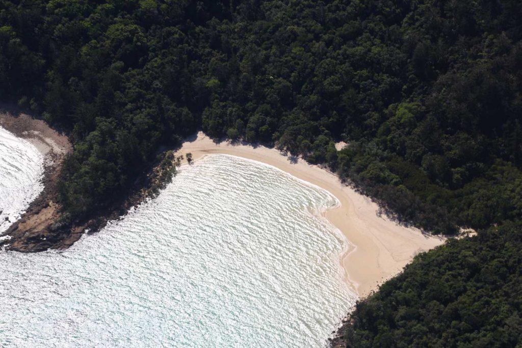 rundflug-airlie-beach-1