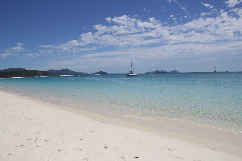 whiteheaven-beach-1