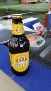 xxxx-bier